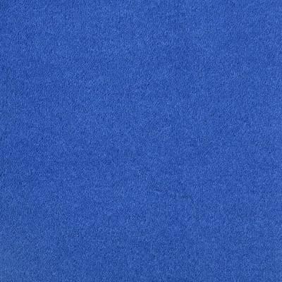 Lano Zen Carpet - Sapphire
