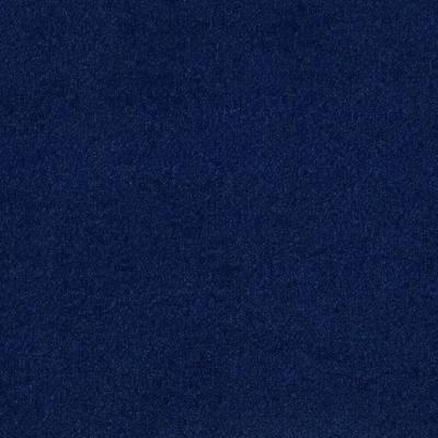 Lano Zen Carpet - Midnight