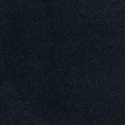Lano Zen Carpet - Ebony