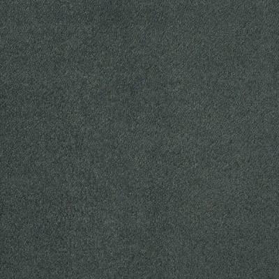 Lano Zen Carpet - Ash