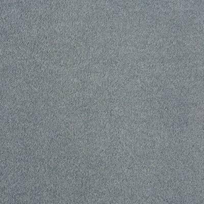 Lano Zen Carpet - Moonshine