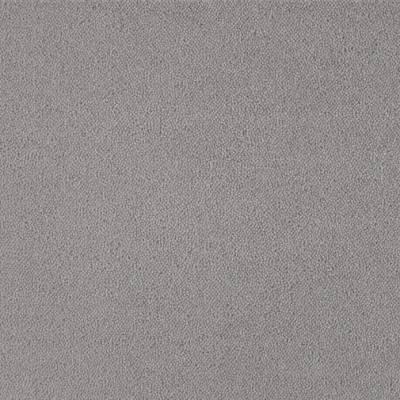 Lano Zen Carpet - Silver