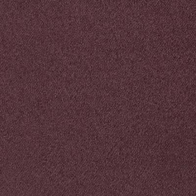 Lano Zen Carpet - Heather