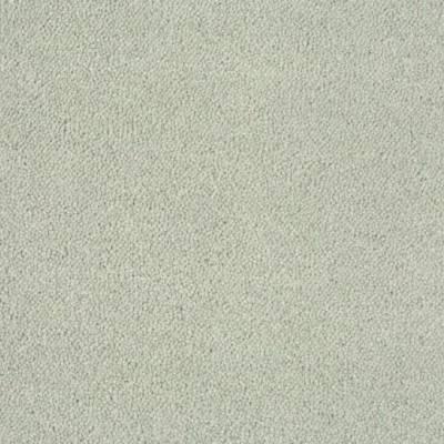 Lano Zen Carpet - Moonbeam