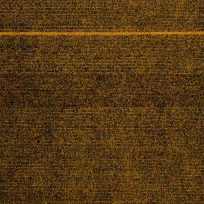 Burmatex Zip Carpet Tiles - Gold Finger
