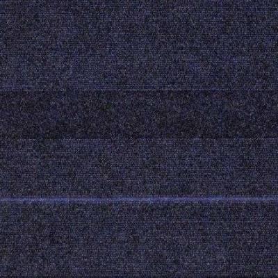 Burmatex Zip Carpet Tiles - Lavender Star
