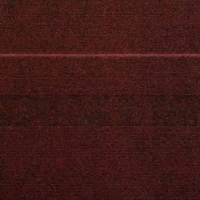 Burmatex Zip Carpet Tiles - Pink Gin