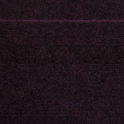 Burmatex Zip Carpet Tiles - Purple Patch