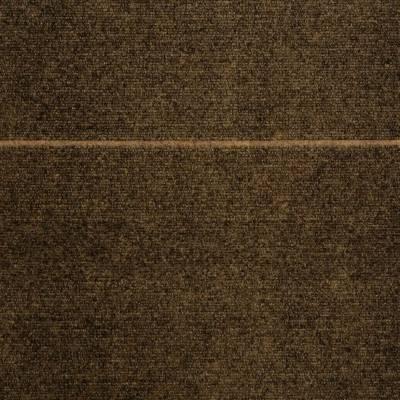 Burmatex Zip Carpet Tiles