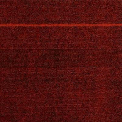 Burmatex Zip Carpet Tiles - Scarlet Ribbon