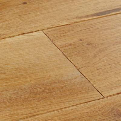 Woodpecker York Solid Oak