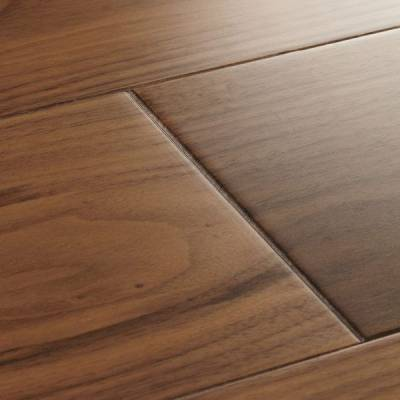Woodpecker York Solid Walnut