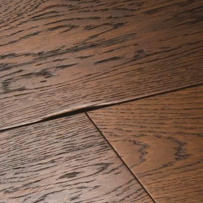 Woodpecker Chepstow Oak - 190mm wide
