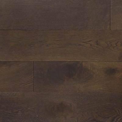 Furlong Flooring Mont Blanc Antique Brushed & UV Oiled 220mm