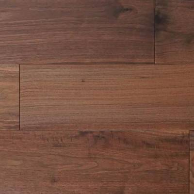 Next Step 189 Black American Walnut - Lacquered
