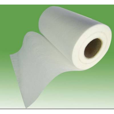 Lawnfix Premium Artificial Grass Joining Tape