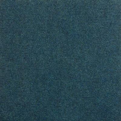 Burmatex Cordial - Chinese Turquoise (5.5m x 2m)
