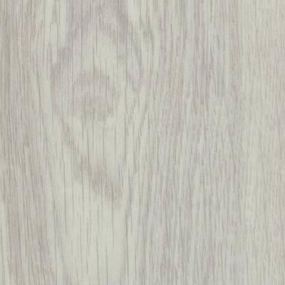 Allura Wood 0.55mm - Planks 180cm x 32cm