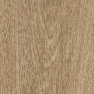 Allura Wood 0.55mm - Planks 180cm x 32cm - Natural Giant Oak