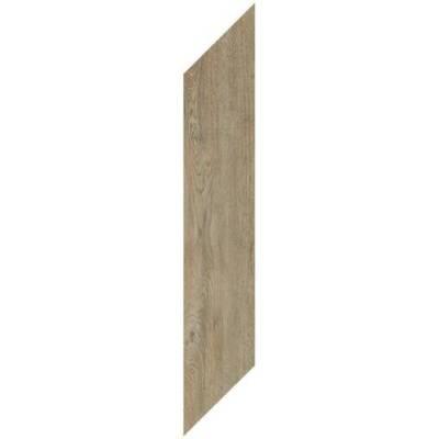 Allura Hungarian Point - 0.55mm - Planks 90cm x 15cm - Classic Autumn Oak
