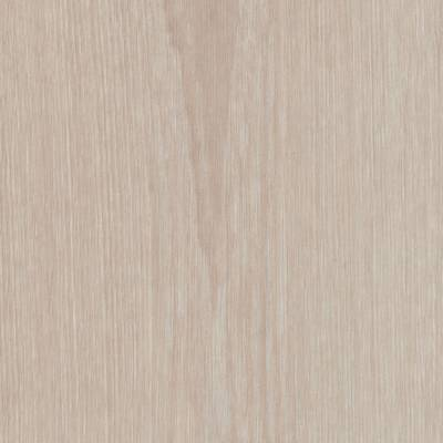 Allura Wood 0.55mm - Planks 50cm x 15cm - Bleached Timber