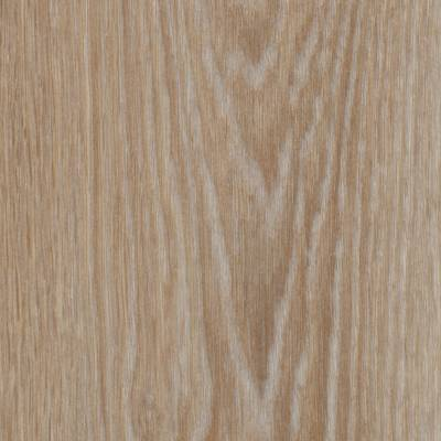 Allura Wood 0.55mm - Planks 50cm x 15cm - Blond Timber