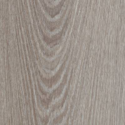 Allura Wood 0.55mm - Planks 50cm x 15cm - Greywashed Timber