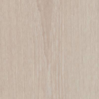 Allura Wood 0.70mm - Planks 50cm x 15cm - Bleached Timber