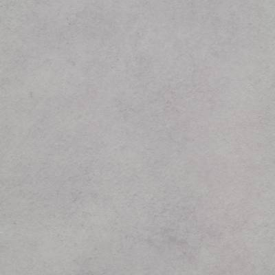 Allura Material 0.55mm - Tiles 100cm x 100cm - Light Cement