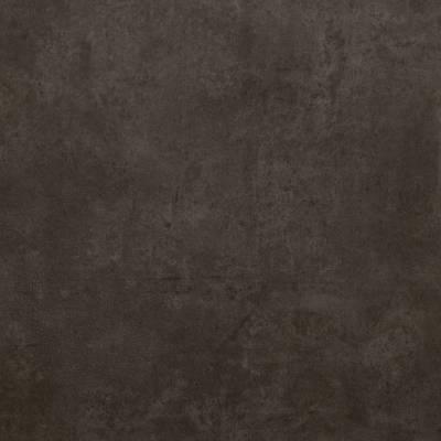 Allura Material 0.55mm - Tiles 100cm x 100cm - Nero Concrete