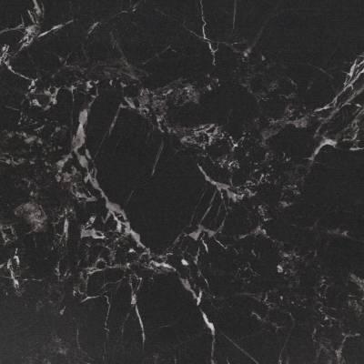 Allura Material 0.70mm - Tiles 100cm x 100cm
