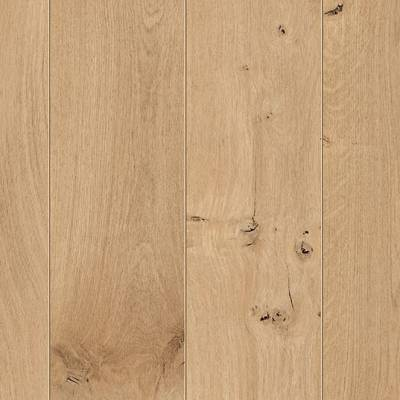 Balterio Grande Narrow Laminate
