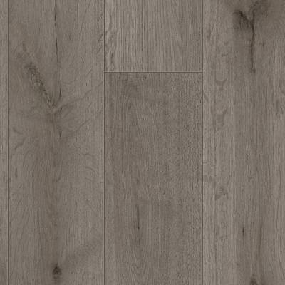 Balterio Grande Narrow - Steel Oak