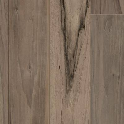 Balterio Grande Narrow - Modern Walnut