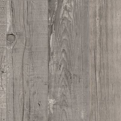 Balterio Grande Narrow - Scaffold Wood