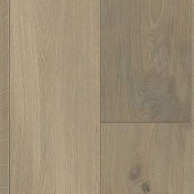 Balterio Grande Wide Laminate - Bright Oak