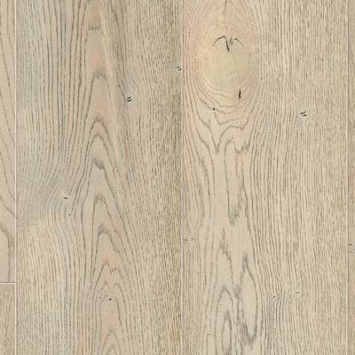 Balterio Grande Wide Laminate - Ciadelle Oak