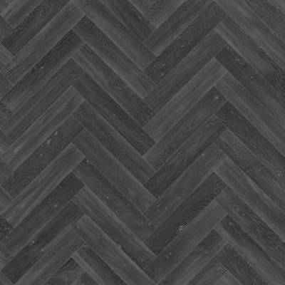 Lifestyle Floors Baroque Vinyl - Dusk Herringbone