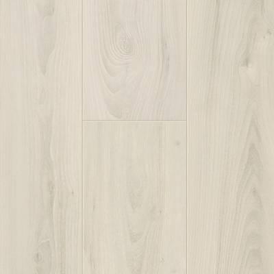 Balterio Xperience 4 PLUS Laminate - Magnolia Elm