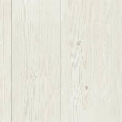 Balterio Impresso Laminate - Arctic Floorboard