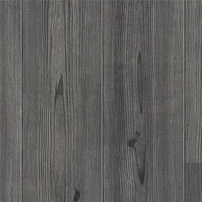 Balterio Impresso Laminate - Charcoal Floorboard