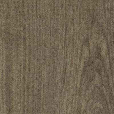 Flotex Wood Planks - American Wood