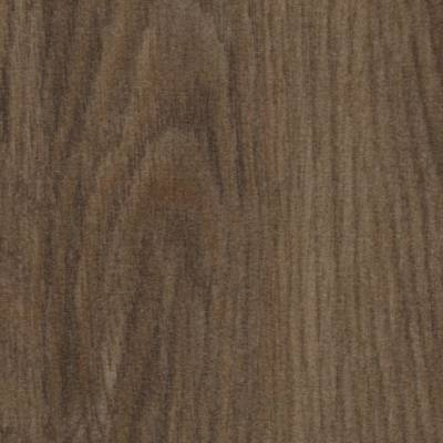 Flotex Wood Planks - Antique Wood