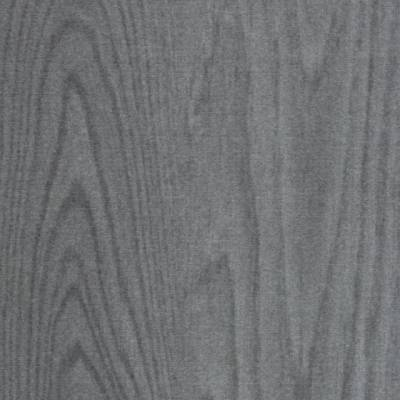 Flotex Wood Planks (100cm x 25cm) - Grey Wood