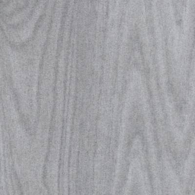 Flotex Wood Planks (100cm x 25cm) - Silver Wood