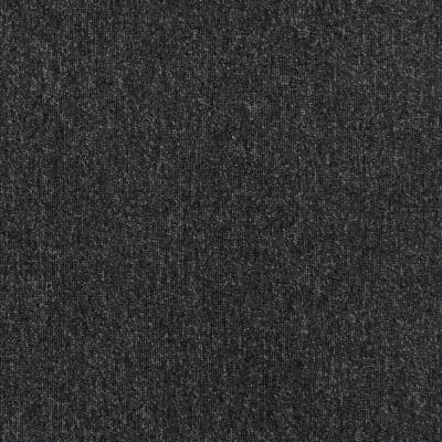 Burmatex Go To Carpet Tiles - Coal Grey