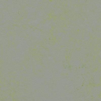 Marmoleum Concrete - Green Shimmer