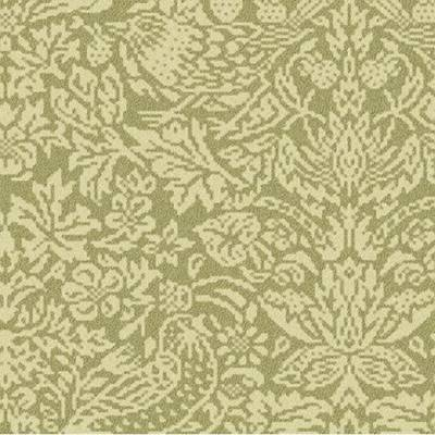 Alternative Flooring Quirky B - Liberty Fabrics Collection - Summer Meadow - Acanthus