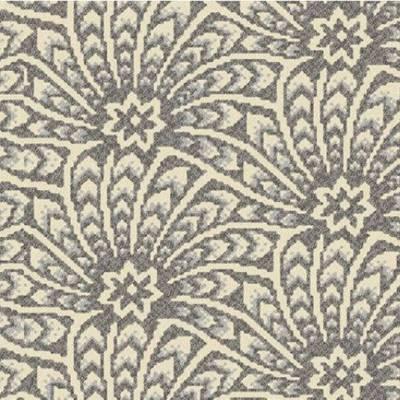 Alternative Flooring Quirky B - Liberty Fabrics Collection - Capello Shell - Mist