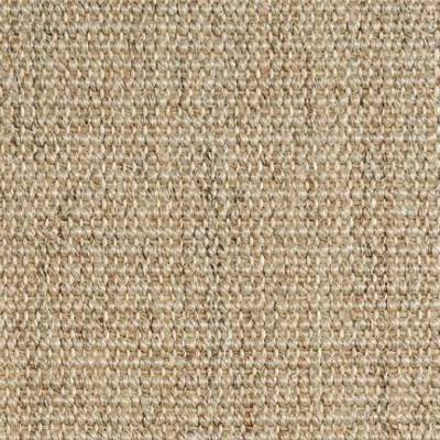 Alternative Flooring Sisal - Boucle